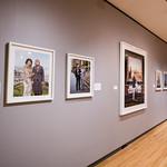 2015 LUMA Summer Exhibitions