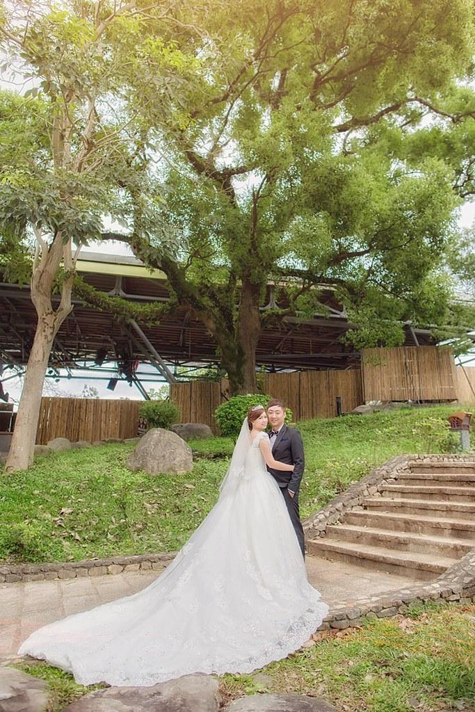 165-婚禮攝影,礁溪長榮,婚禮攝影,優質婚攝推薦,雙攝影師