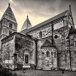Jak - Church