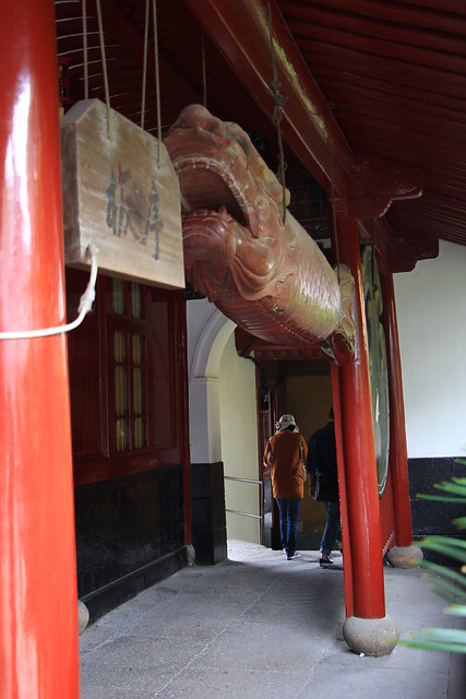 Photo:IMG_2331 By 天地閒人