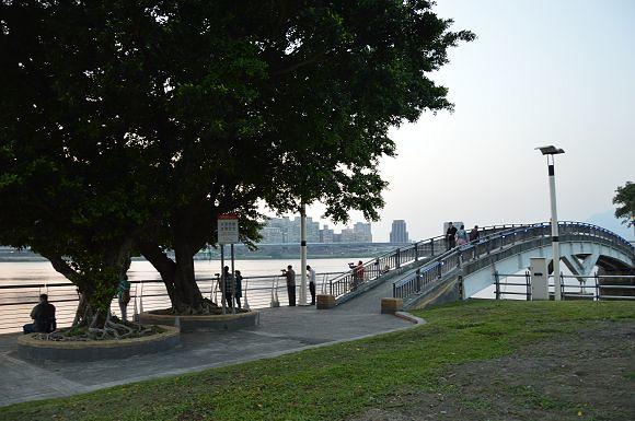 大稻埕碼頭03