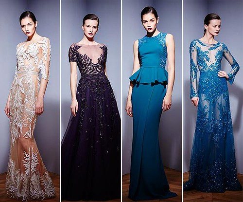 Zuhair_Murad_fall_winter_2015_2016_collection_Paris_Fashion_Week6