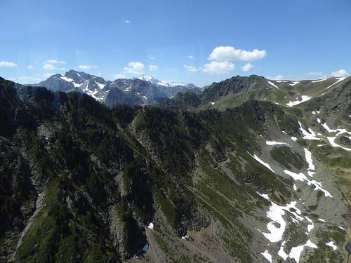 Pic du Midi de Bigorre 245