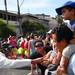 Carnaval El Morro - Iquique - 2015