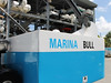 full-service-marina-storage-racks-wet-slips-rentals-fuel-florida-13