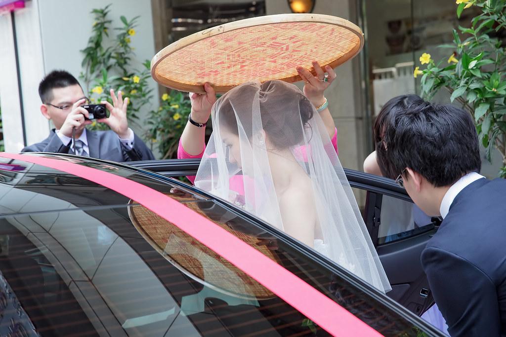 075美麗春天婚攝