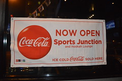 023 Sports Junction