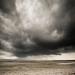 Sutton Storm Cloud by David 1975