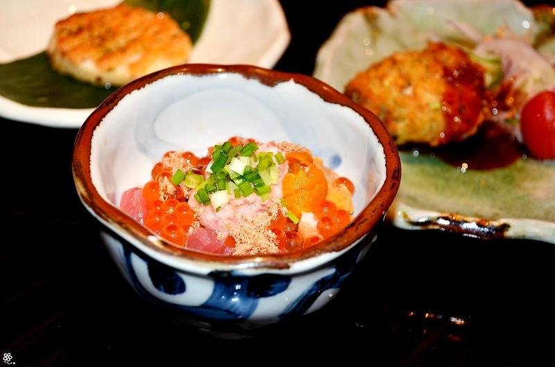心月懷石料理 (55)