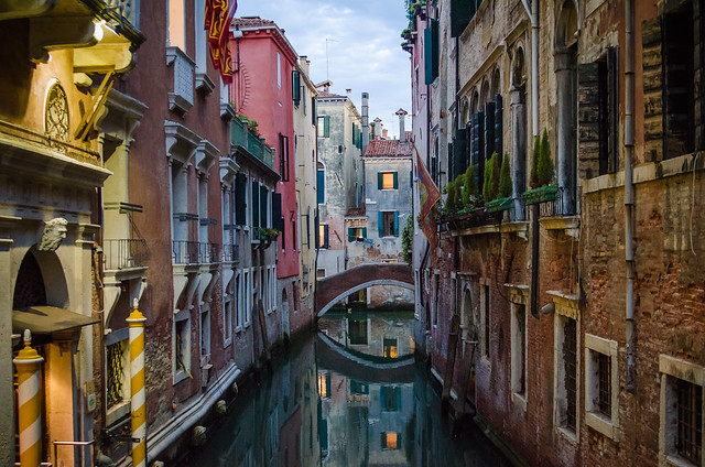 20150524-Venice-Canals-in-Evening-0906