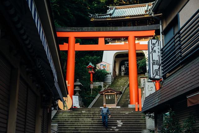 Enoshima_110