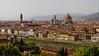 Florentinische Postkarte