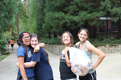 High School Summer Camp, '15, Mon, Resized (48 of 106)