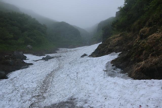 2014-07-21_01749_北海道登山旅行.jpg