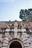 Vatican Museum by Lloyd's Photostream