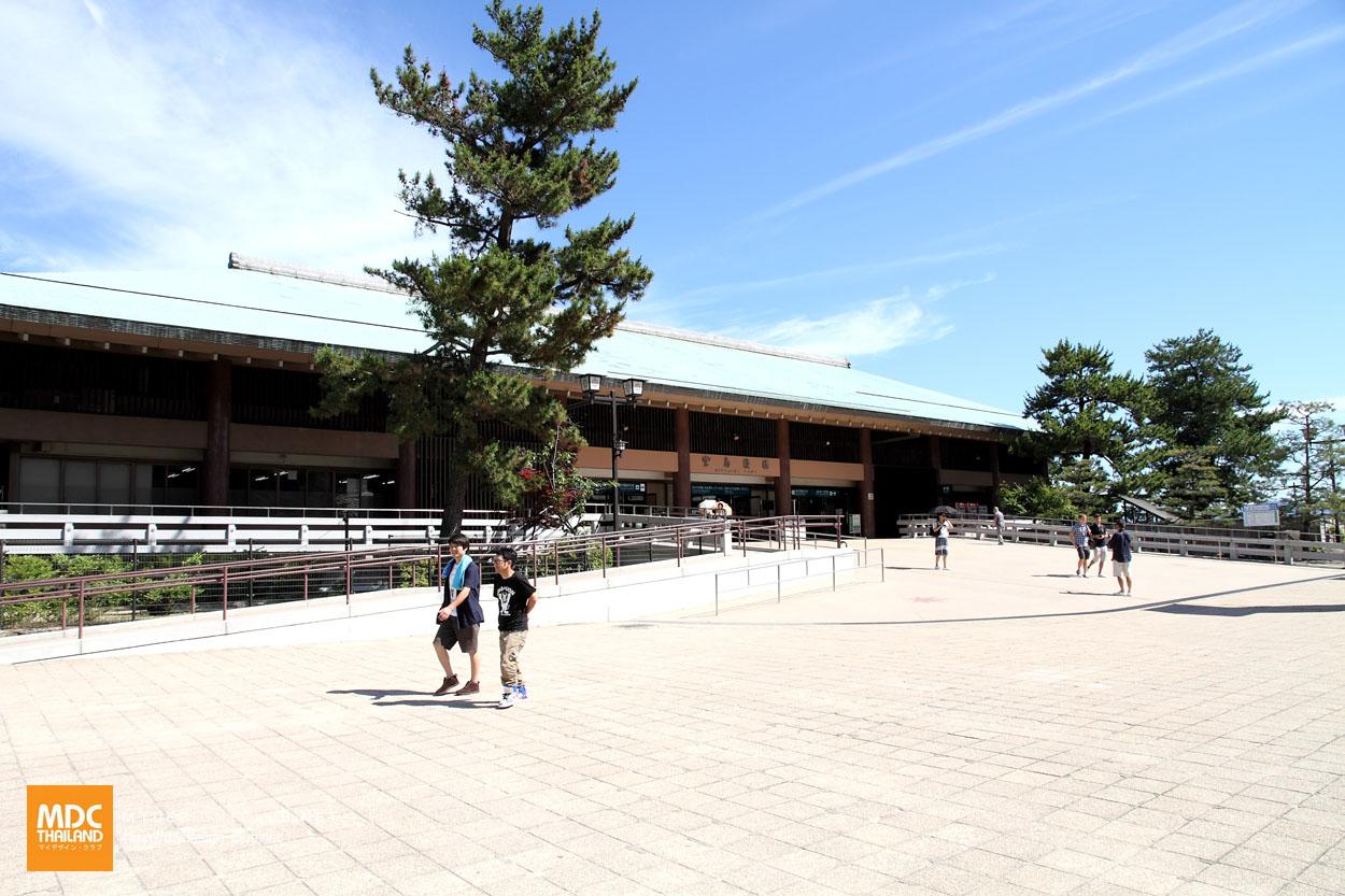 MDC-Japan2015-381