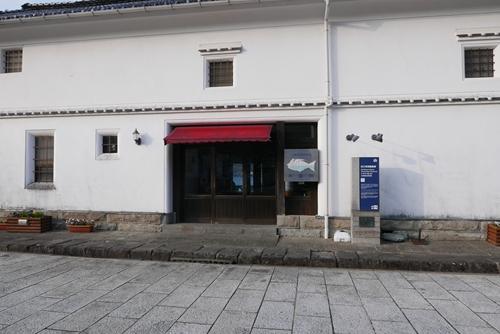 misuminishiminato035