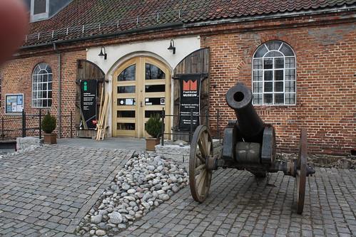 Fredrikstad Festning (65)