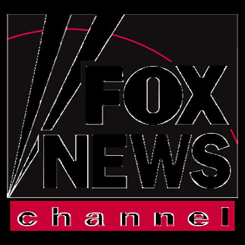 fox_news_color