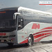 Volvo 9700 Grand S ADO por infecktedbusgarage