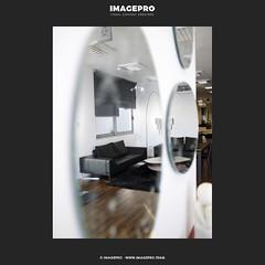 interiors 005