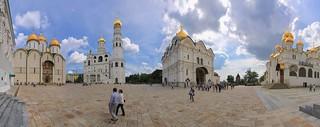 #12 Kremlin