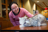 animal-therapy-1040111
