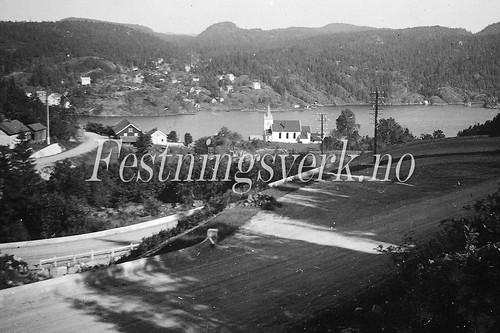 Larvik (789)