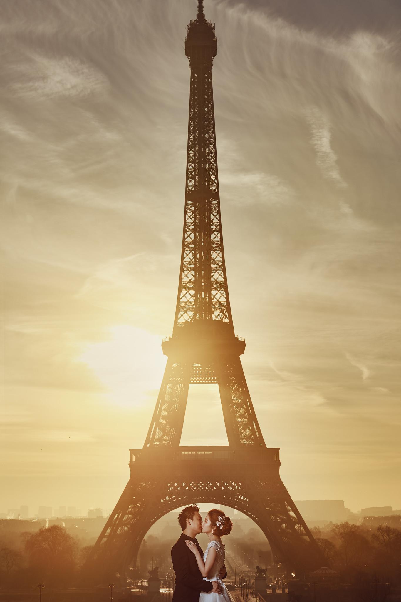 World Tour, Oversea, 海外婚紗, 旅行婚紗, Donfer, Fine Art, 海外計劃, 海外婚禮