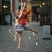 Dancing in the streets by Jose Esteve Photography