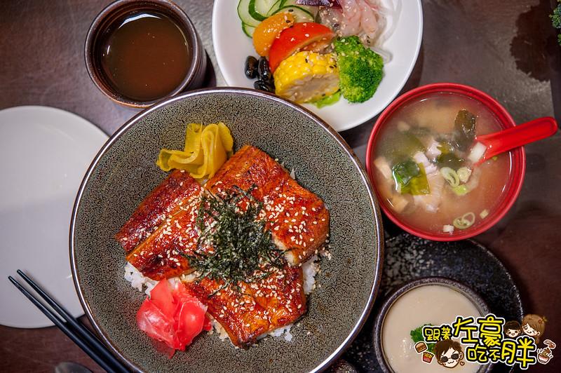 潮日本料理-29