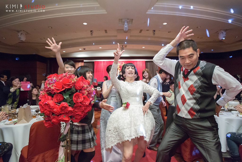 2015.01.24 Wedding Record-235