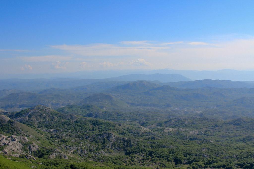 1505_montenegro_1573.jpg