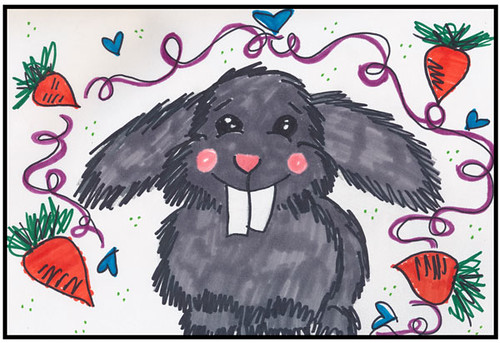 fuzzy-bunny-drawing-sm