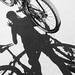 Shadows by fil_yevko