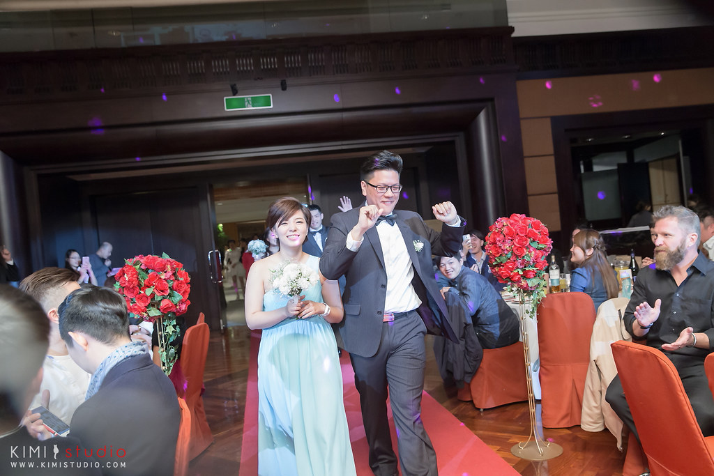 2015.01.24 Wedding Record-113