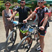 4 Iulie 2015 » Mountain Bike Maraton Dragomirna #4