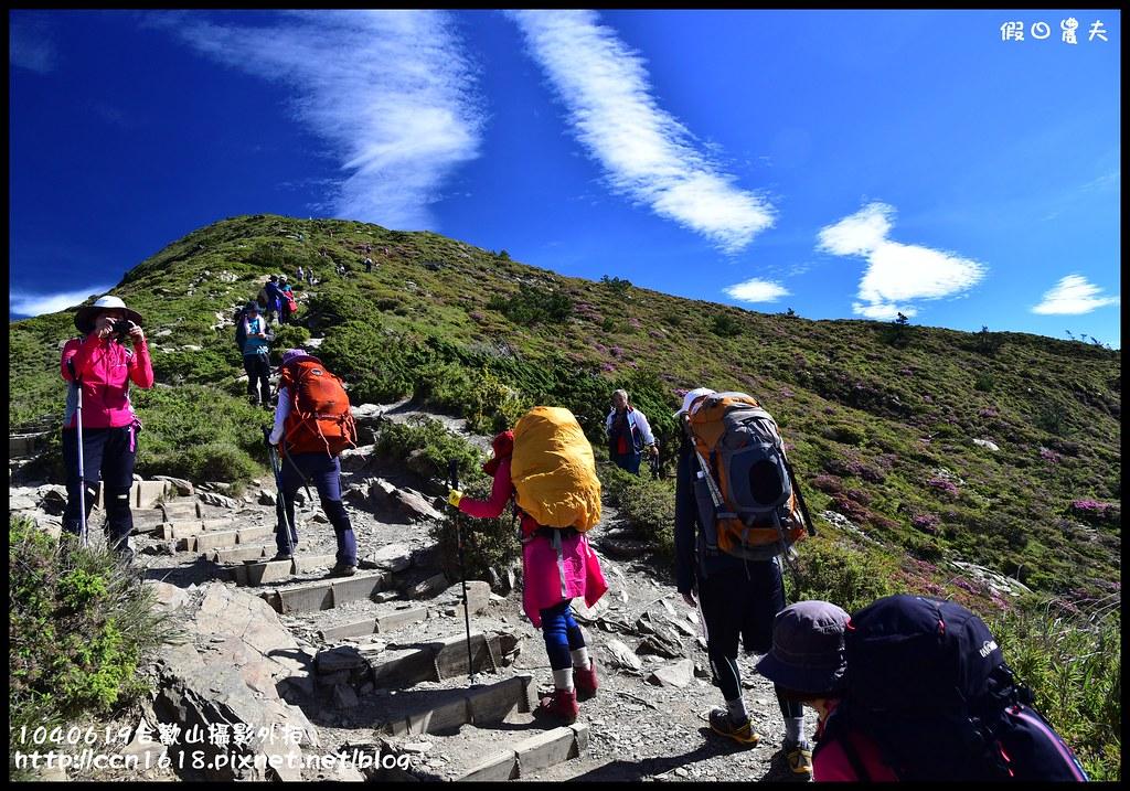 1040619合歡山攝影外拍DSC_1439