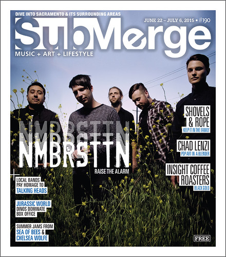 Nmbrsttn -M-Submerge-Mag-Cover copy