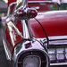 Small photo of '59 Caddie Fin