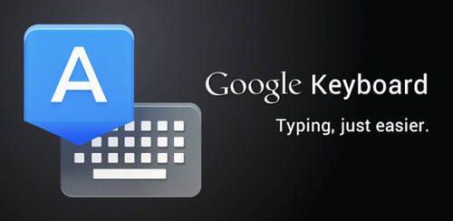 The Best 5 Keyboard Applications For Android Devices
