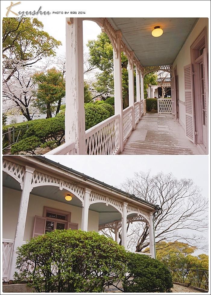 kyushu20140326016