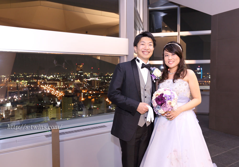 14jul4wedding_igarashitei_yui2_19