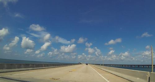 Key Largo to Key West-12