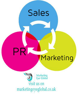 sales-marketing-pr2