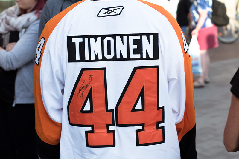 kimmo (14 of 15)