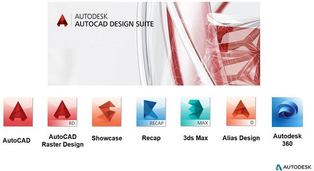 autodesk autocad design suite 2016 a end 7 29 2019 3 17 pm. Black Bedroom Furniture Sets. Home Design Ideas