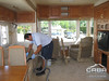 CRBR-RV-upholstery-cleaning-chico-sacramento-yuba_city-reno-redding by Cleanritebuildrite