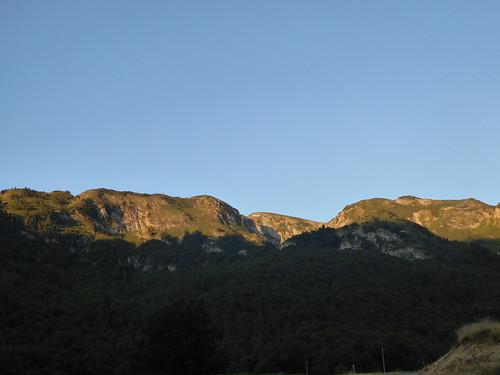 lac d\'Arbu-Ariège-le 20-07-2015 082