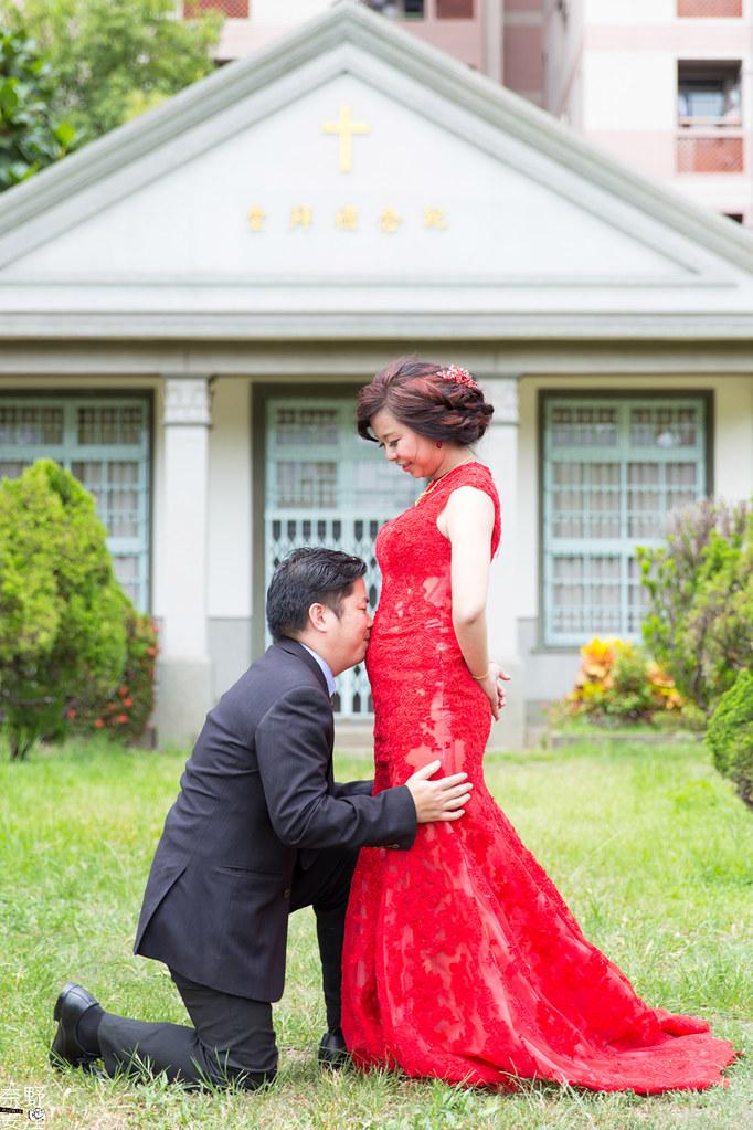 台南婚攝-Jacky&Tina-訂婚家宴X濃園 (72)